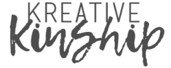 Kreative Kinship